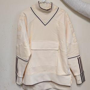 Adidas x IVY PARK Sweatshirt